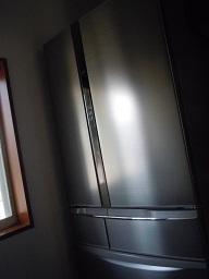 冷蔵庫15