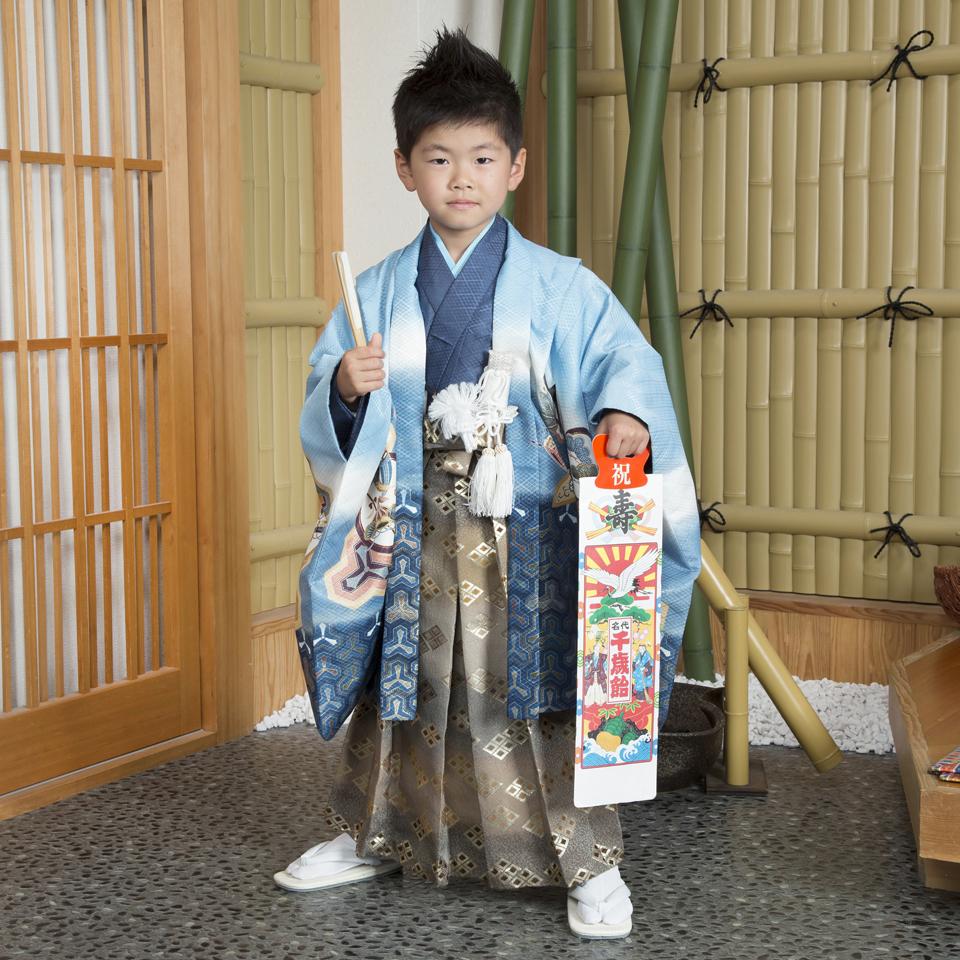 0716_eisuke_nanoha01.jpg