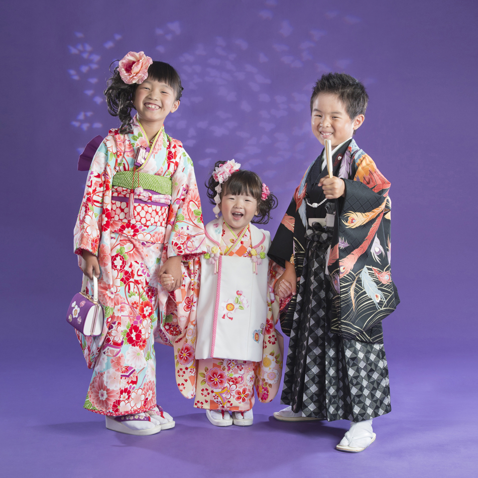 0804_Kazusa_Ayumu_Yuduki.jpg