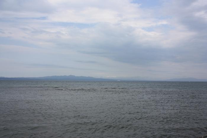 20140524シロウオ漁5