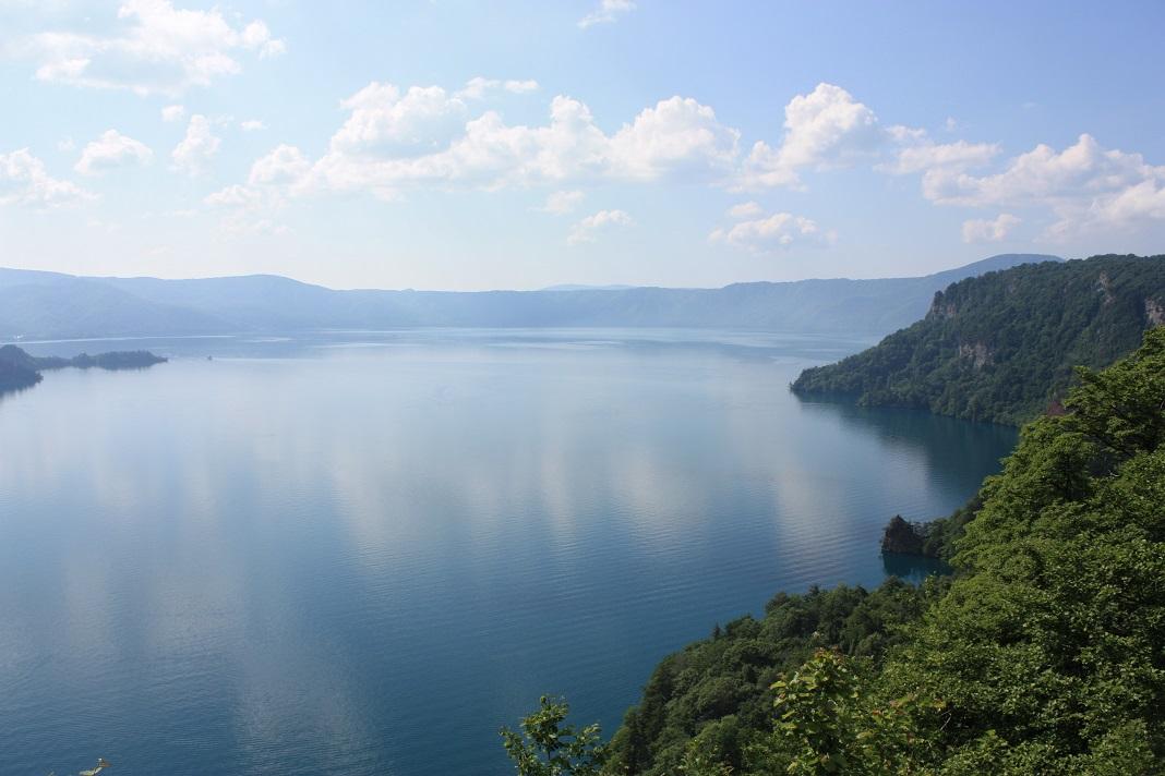 20140706十和田湖