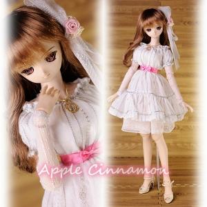 dress01a.jpg