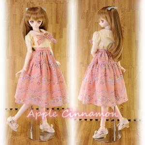 pink01a_2014042907563794f.jpg