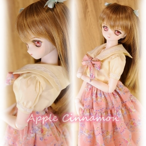 pink02a_20140429075638d8f.jpg