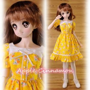 yellow02a_20140710222710117.jpg