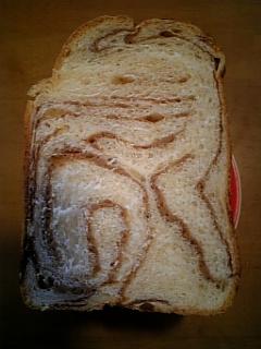 20140303メープルパン