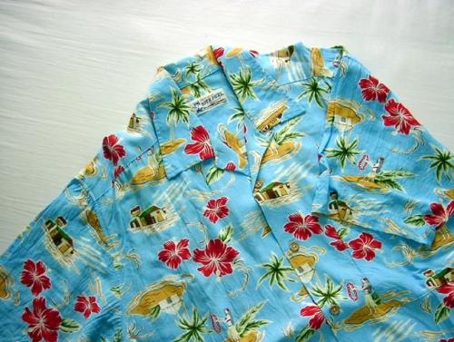 Aloha shirt_03