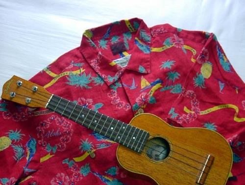 Aloha shirt_01
