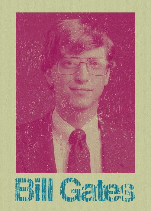 Bill Gates_01