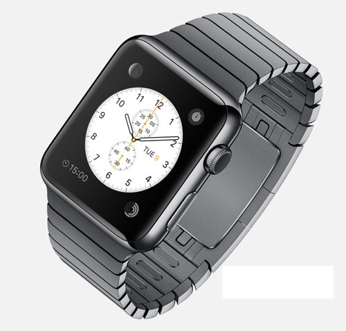 AppleWatch_03.jpg