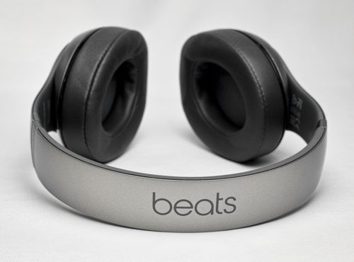 Beats_A_11.jpg