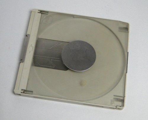 CD_tray.jpg