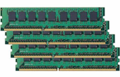 DDR3ECC4_20140830115652cd9.jpg