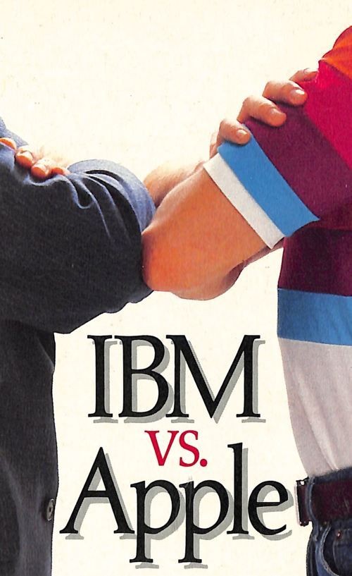IBMvsApple.jpg