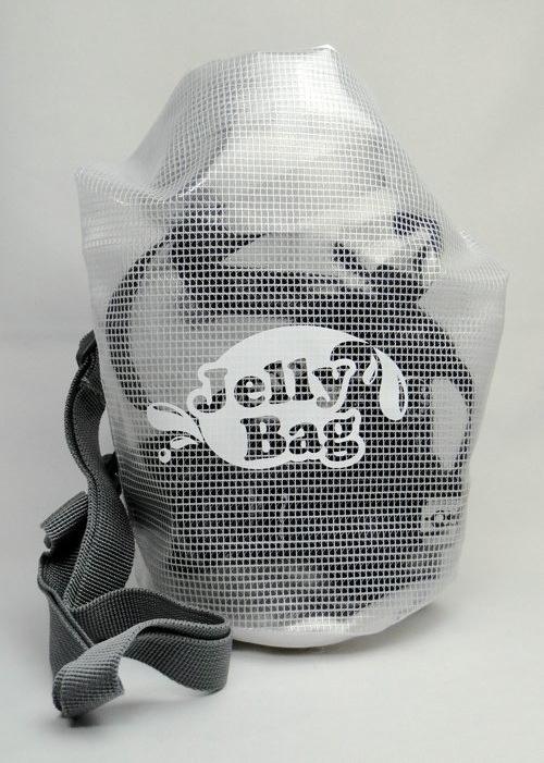 JellyBag_07.jpg
