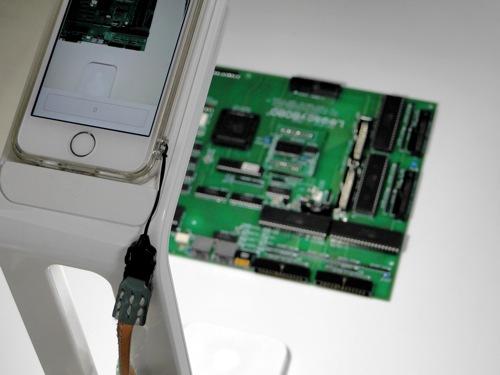 Legacy8080MB_01.jpg