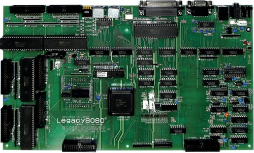 Legacy8080MB_sv600_03.jpg