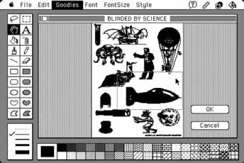 MacPaint30_02.jpg