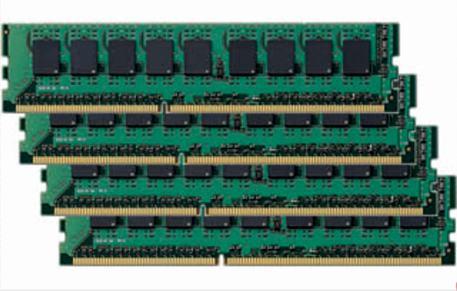 PC3-14900.jpg