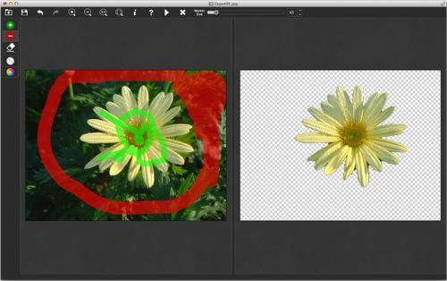 PhotoScissors_08.jpg