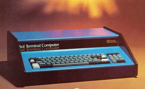 SOLComputer.jpg