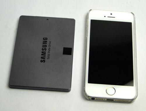SSD_03.jpg
