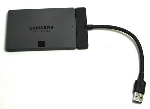 SSD_06.jpg