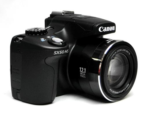 SX50HS_03.jpg
