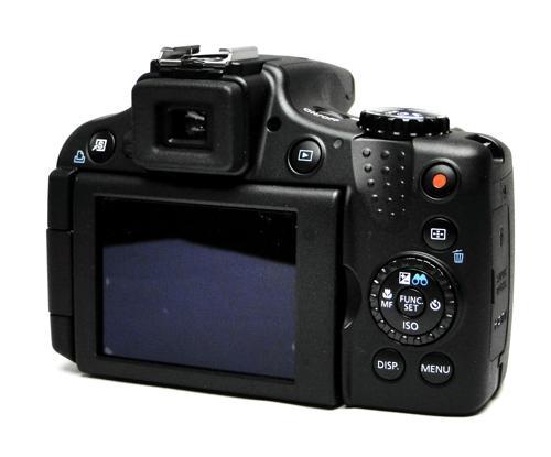 SX50HS_04.jpg
