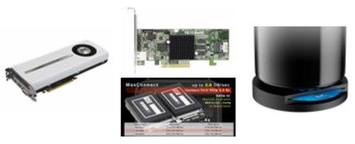 VCsale201406.jpg