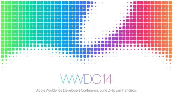 WWDC14.jpg
