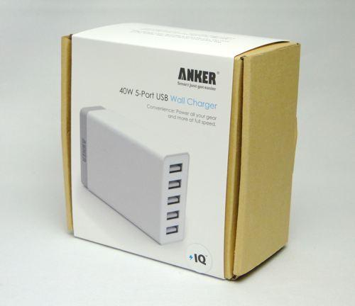 anker5portC_01.jpg