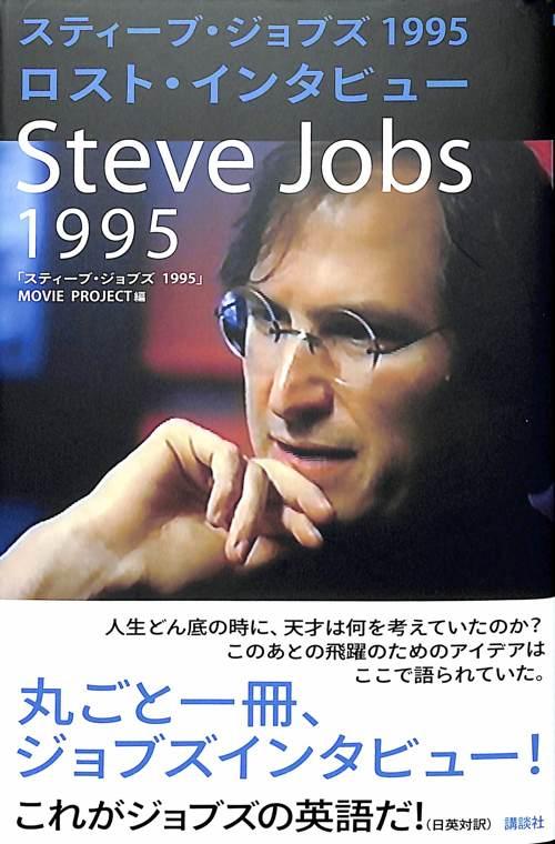 booklist_26.jpg