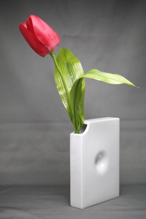 flowervase_07.jpg