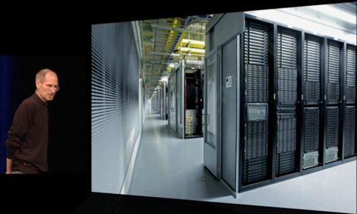iCloud201106.jpg