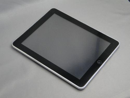 iPad1st_01.jpg