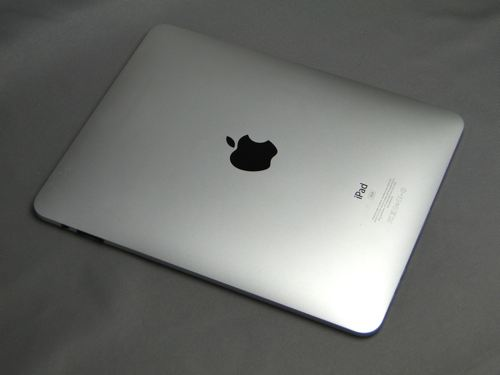 iPad1st_02.jpg