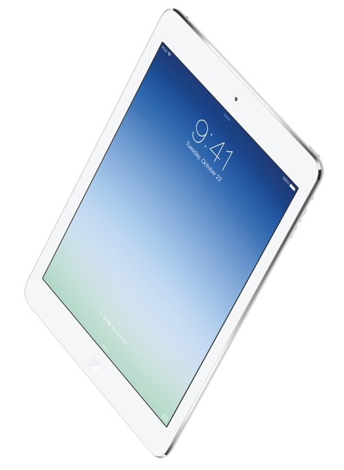 iPadAir-Diamond.jpg