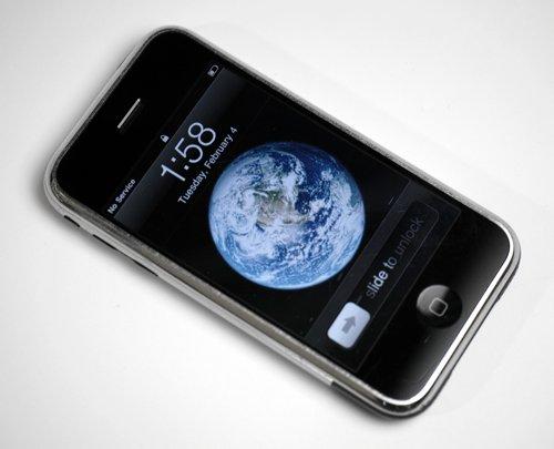 iPhone1G_02_201402282142296a6.jpg