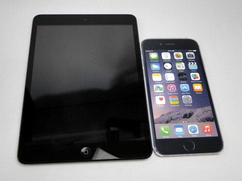 iPhone6Plus0911_pm01.jpg