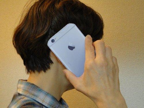 【 au 】iPhone8/8 Plus/X Part9【KDDI専用】 YouTube動画>5本 ->画像>60枚