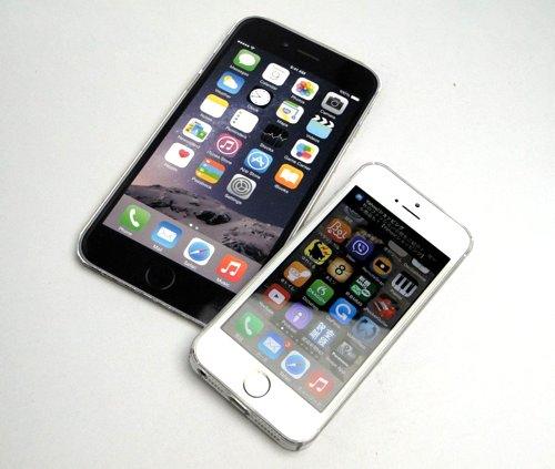 iPhone6Plus_02.jpg