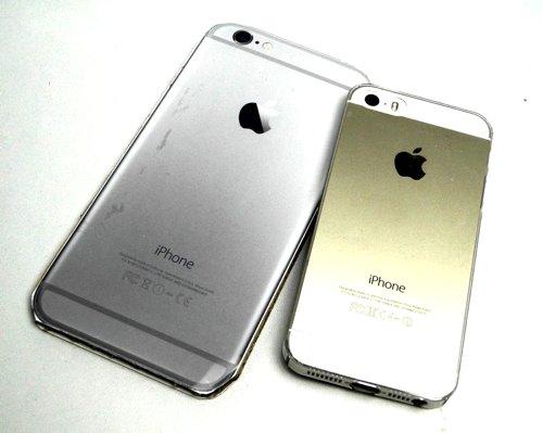 iPhone6Plus_03.jpg