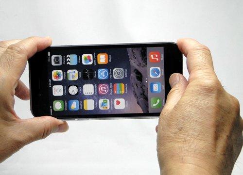 iPhone6Plus_04.jpg