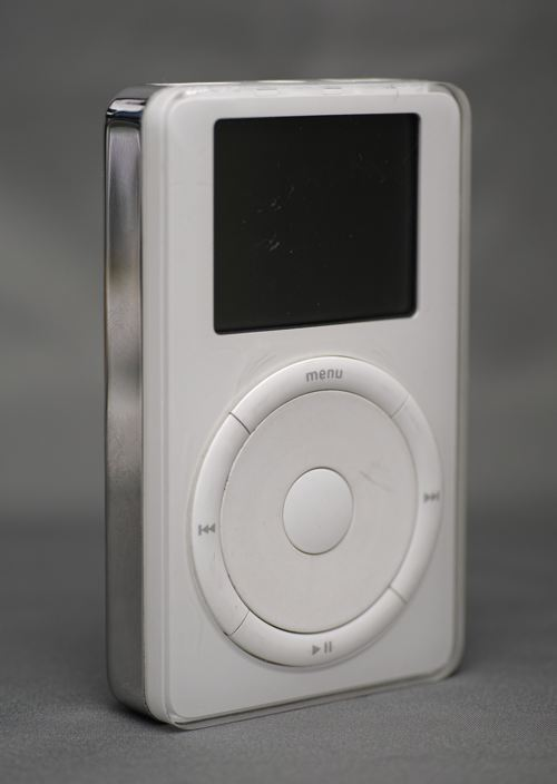 iPod1st_03.jpg