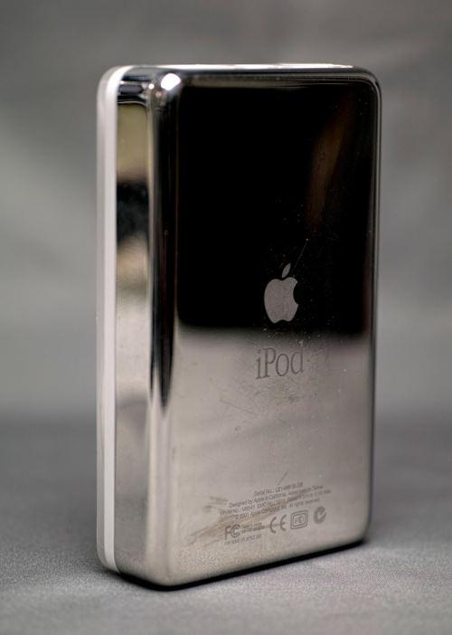 iPod1st_04.jpg