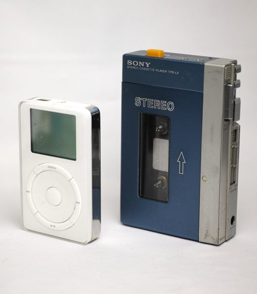 iPod_Walkman_A_01.jpg