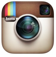 instagramicon.jpg