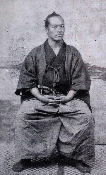 yamaokaTessu.jpg
