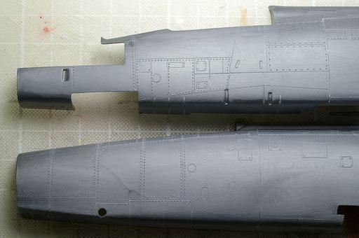 IMGP2864mm.jpg